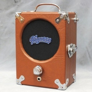 Pignose ピグノーズ エレキギター用ミニアンプ 7-100-R