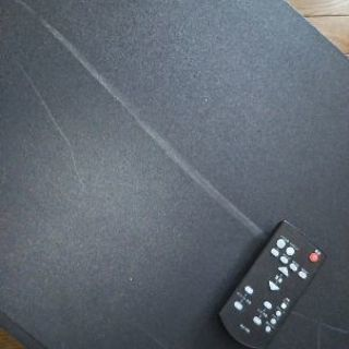 CAV3.1オーデオラック・テレビ台THRF-90