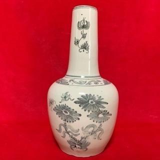 花瓶 ベトナム製 高品質