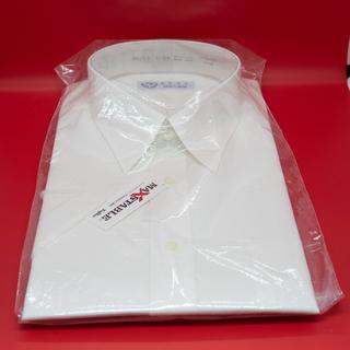 【お買い得・未着用】男性用シャツ5枚セット おまけ(2枚)も付きます!