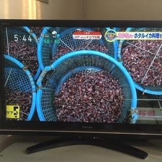 「GW最終日再値下げ」東芝REGZA   42インチZ9000 ...