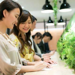 💗…月間動員数全国5万5千人超え!カップル率No1の婚活パーティー✨ - 熊本市