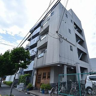 東淀川区 収益物件 【利回り9.55%】 現況満室!!