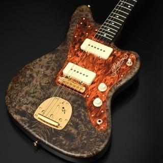 Momose MJM-MW/GF16   ジャズマスター