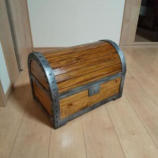 DIY木工教えます