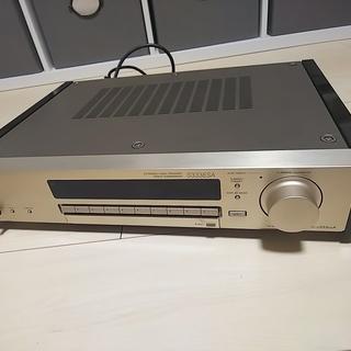 SONY ST-S333ESA FM AM チューナー