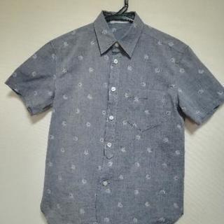 Ne-net  半袖シャツ