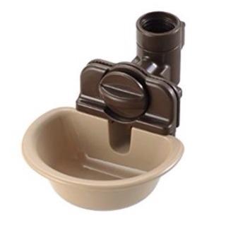 ペット用 水やり器 ペットボトル使用タイプ