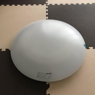 コイズミ 照明器具 天井付シーリングライト  蛍光灯