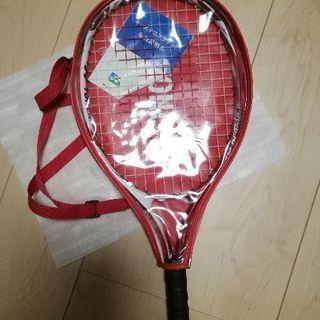 子供用21インチテニスラケット#YONEX#VCORE