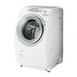☆★ドラム洗濯機の無料回収業者★☆