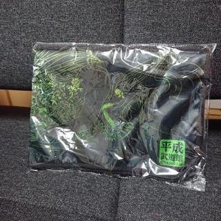 【非売品】MISIA 平成最後のライブ ブランケット