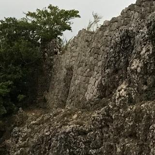 世界最古最先端だった古代日本の謎が沖縄から見えてくる。水族館や首里城の次の沖縄を探知する、心と知性の為のワクワク・ドキドキ散策ツアー。 - その他