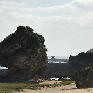 世界最古最先端だった古代日本の謎が沖縄から見えてくる。水族館や首里城の次の沖縄を探知する、心と知性の為のワクワク・ドキドキ散策ツアー。 − 沖縄県