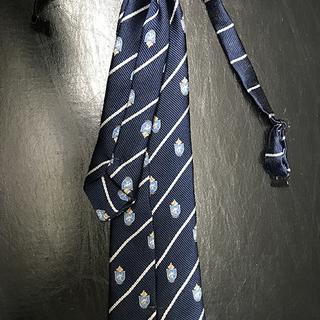 子供用ネクタイ|卒業式・入学式・発表会・結婚式|