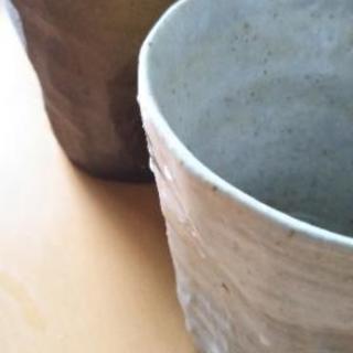 焼酎カップ1