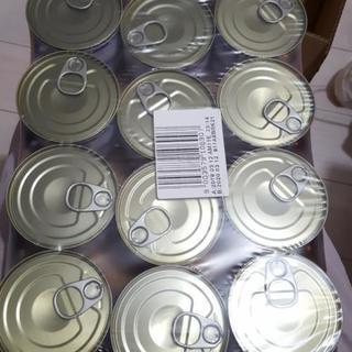 腎臓サポート ロイヤルカナン 缶