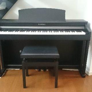 KAWAI 電子ピアノCN33