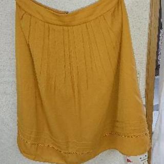 レディース服(ワンピース、スカート)値下げ