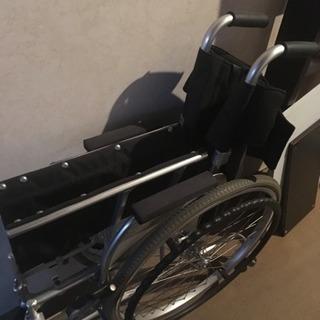 車椅子 自走式 - 豊明市