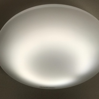 日立 蛍光灯照明器具 シーリングライト