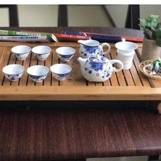 令和❣️中国語で新時代をスタートしよう‼️