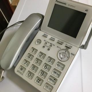 Panasonic 固定電話機