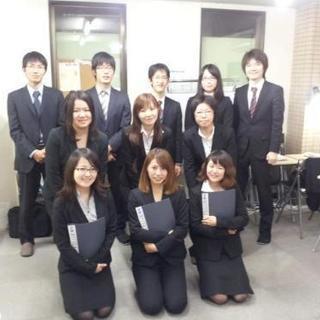 武蔵村山市近隣、勉強しない中学生への声かけ講座