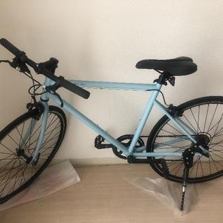 自転車 東京バイク