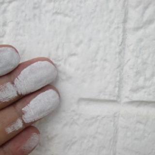 🏘️お家や店舗の塗り替え・外壁塗装🏘️只今、令和の塗装キャンペー...