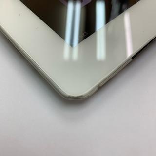 iPad2GSMモデル 白 32GB