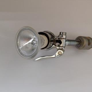 ダクト照明器具 オーデリック/ODELIC/スポットライト/OS...