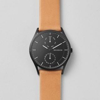 メンズ 腕時計 SKAGEN HOLST SKG-SKW6265...