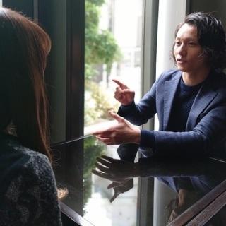 女性の為の恋愛・婚活コミュニケーション塾『カレトーク』