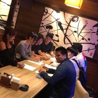 駅徒歩1分居酒屋・飲食店(月8~9日休み) 正社員!