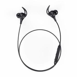 新品 激安 Bluetooth . イヤホン