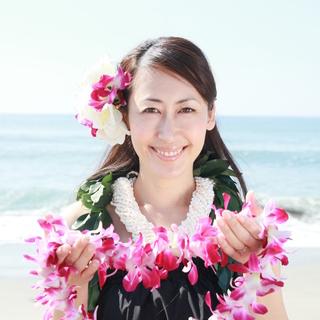 ☆☆鎌倉 フラダンス教室 Leihiwa 新規シルバークラス(初心...