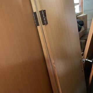 建具 ドア 障子など