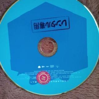 アルバム LOVE  SONGS
