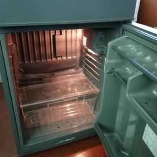 冷蔵庫 取りに来てくださる方限定 − 埼玉県