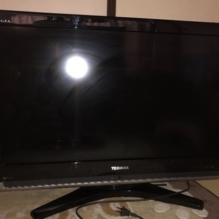 東芝 テレビ 32H7000 32型