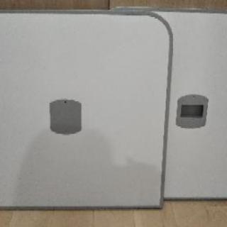 【値下げしました!】ユニットバス 浴槽二枚蓋