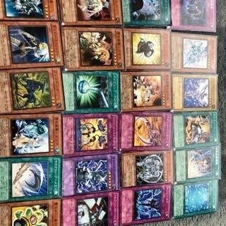 カード   ☆