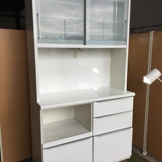 ☆IDC 大塚家具取り扱い☆松田家具☆キッチンボード
