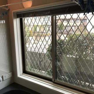 K-create 大阪堺市・大阪南部窓ガラス格安施工  - リフォーム