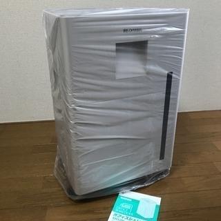 【お取引き中】シュレッダー アイリスオーヤマ オフィス SH12H