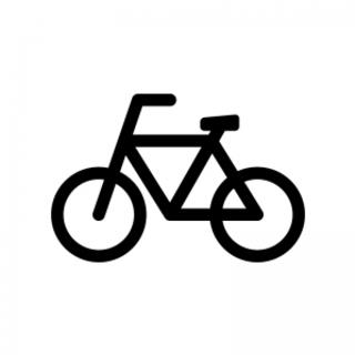 CYCLESHOPタイガー 中古自転車販売 修理も致します…