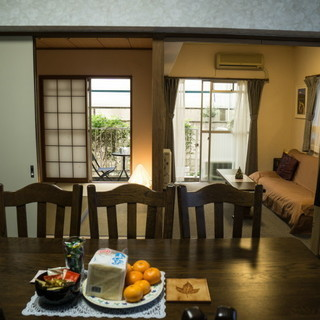 貸室MAX5000円/1日、1000円/1時間