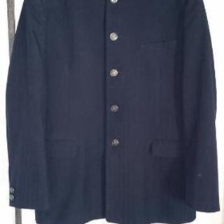 東福岡高等学校制服