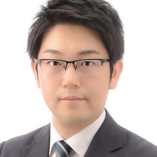 相続・認知症対策セミナー&個別相談会 - 札幌市